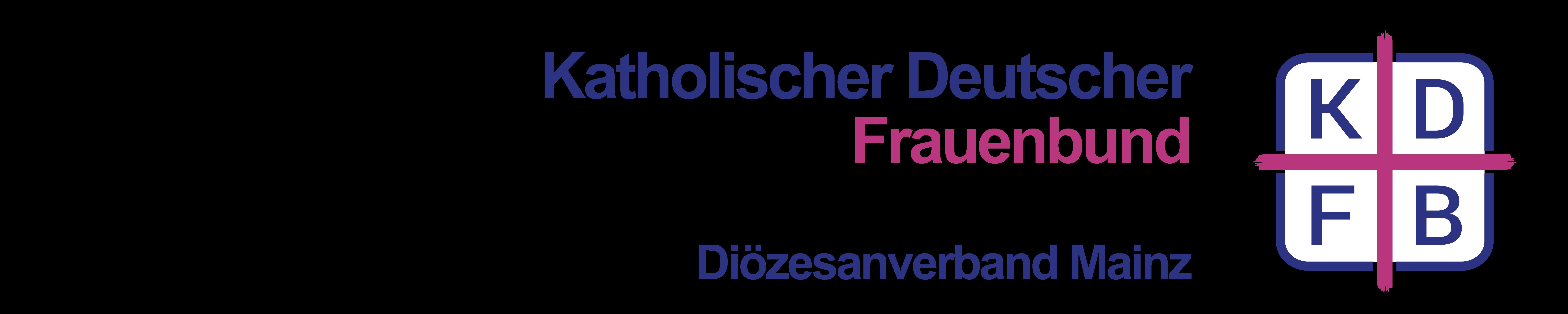 KDFB DV Mainz